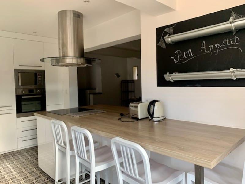 Location maison / villa Cabries 2200€ CC - Photo 3