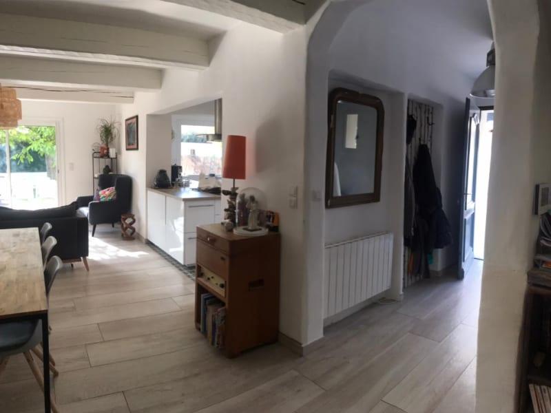 Location maison / villa Cabries 2200€ CC - Photo 4