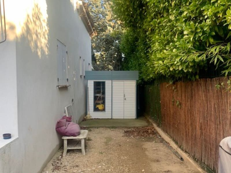 Location maison / villa Cabries 2200€ CC - Photo 6