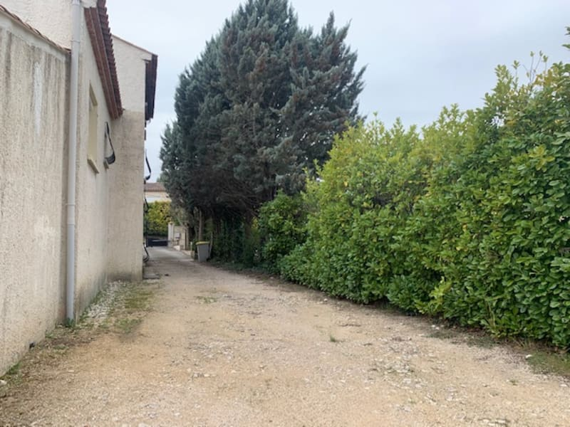 Location maison / villa Cabries 2200€ CC - Photo 8