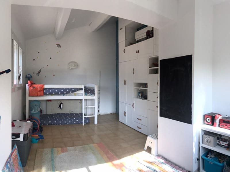 Location maison / villa Cabries 2200€ CC - Photo 13