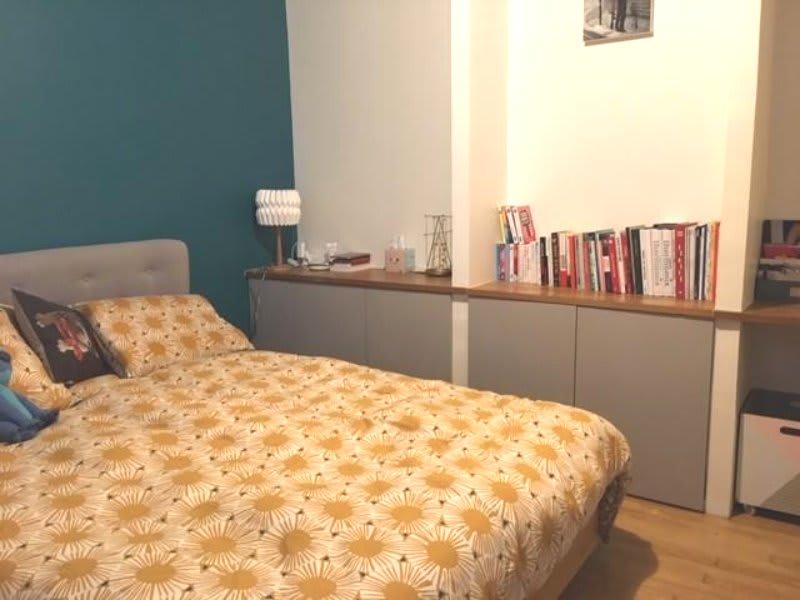 Sale apartment Paris 11ème 1090000€ - Picture 5