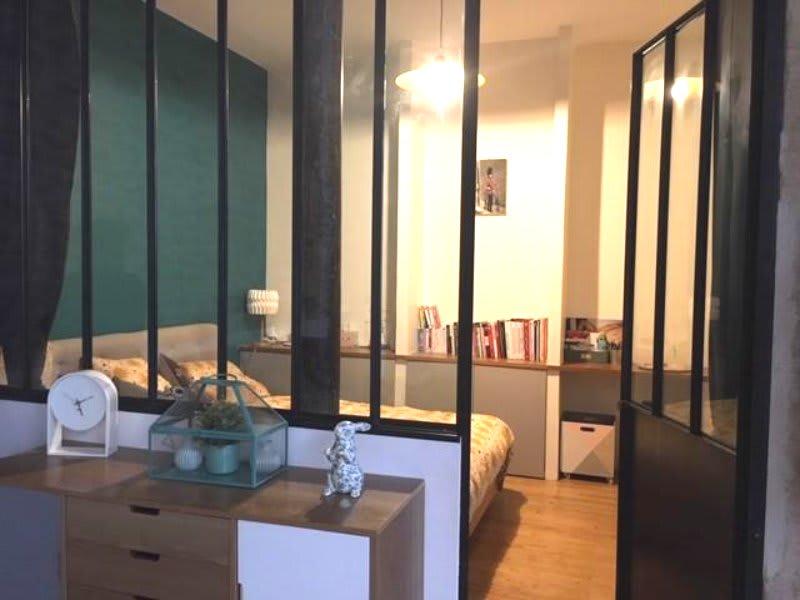 Sale apartment Paris 11ème 1090000€ - Picture 6