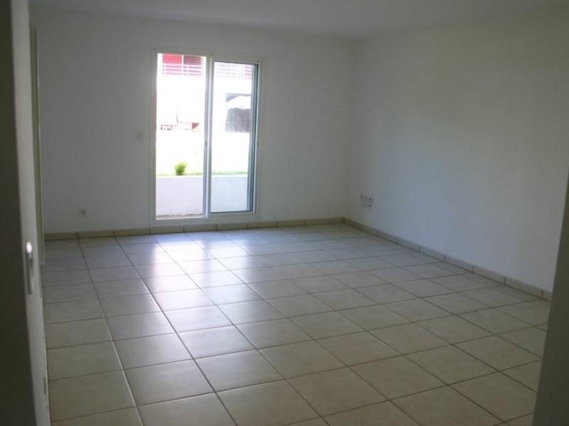 Vente appartement St denis 155000€ - Photo 2