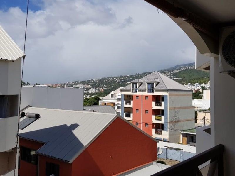 Location appartement St denis 640€ CC - Photo 7