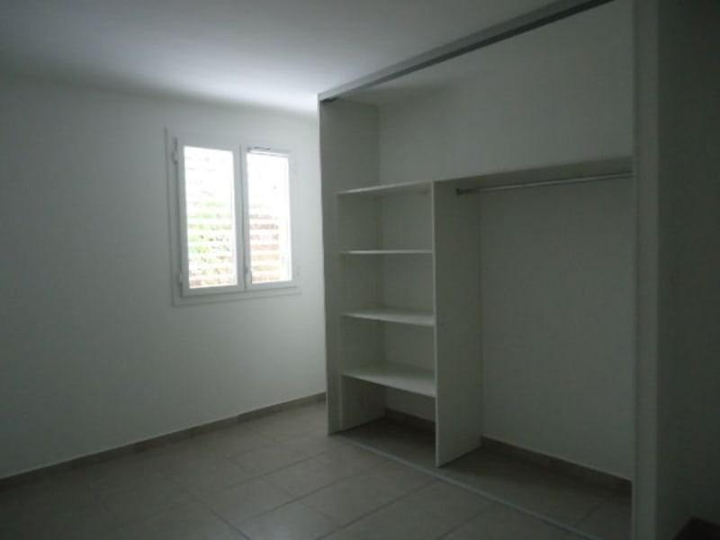 Location appartement St denis 806€ CC - Photo 2