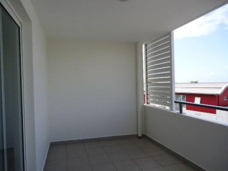 Location appartement St denis 806€ CC - Photo 4