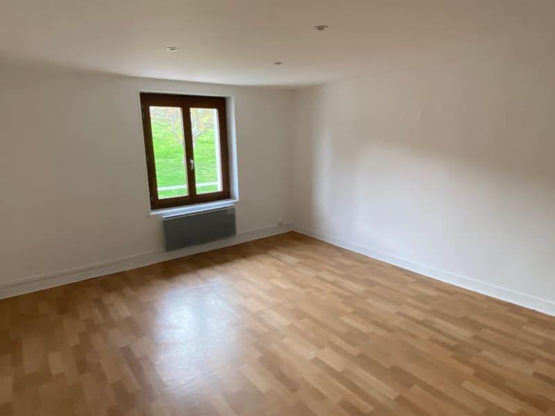 Sale house / villa Bourgoin jallieu 249000€ - Picture 5