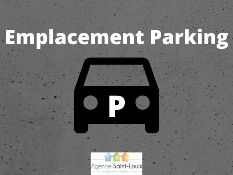 Alquiler  parking Lunel 50€ CC - Fotografía 1