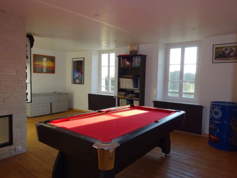 Vente maison / villa Fresne la mere 265000€ - Photo 5