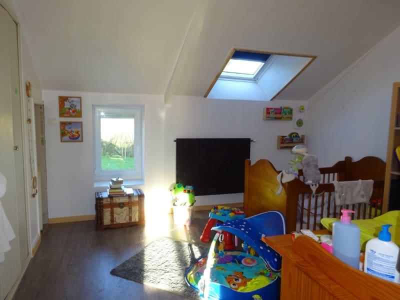 Vente maison / villa Fresne la mere 265000€ - Photo 13