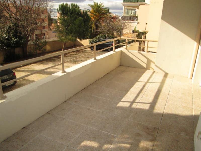 Location appartement Sete 936€ CC - Photo 4