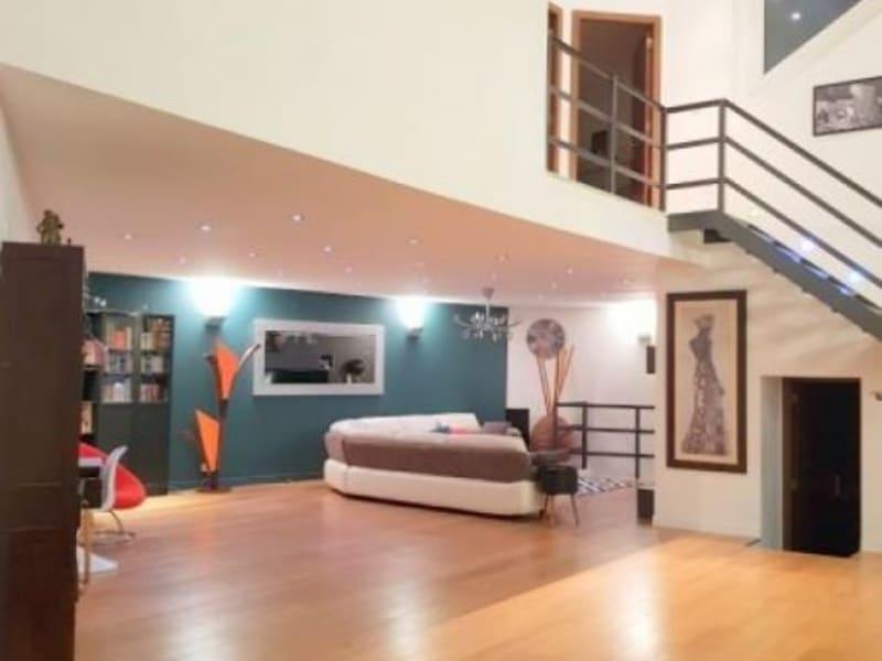 Verkauf von luxusobjekt haus Conflans ste honorine 445000€ - Fotografie 2