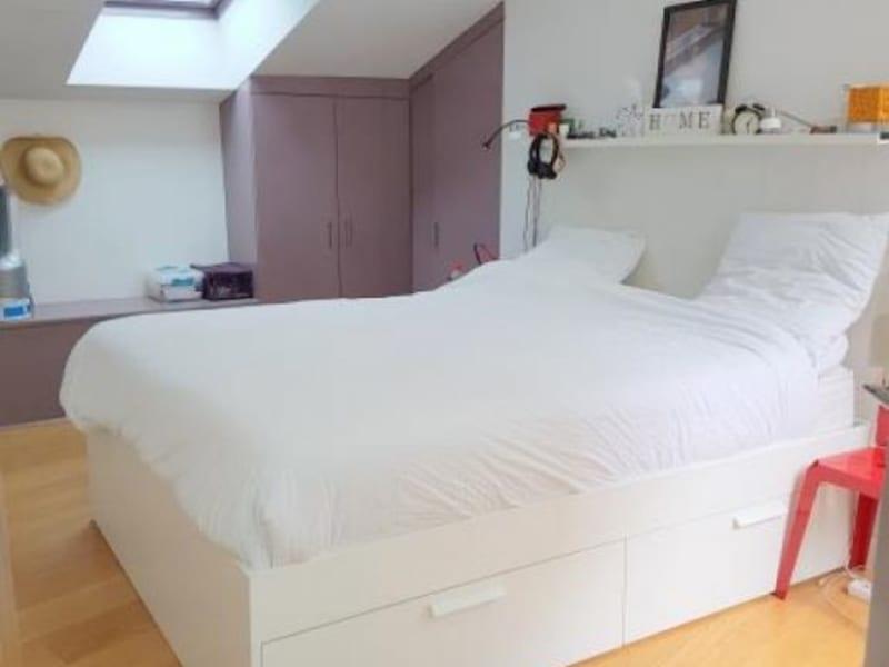 Verkauf von luxusobjekt haus Conflans ste honorine 445000€ - Fotografie 8