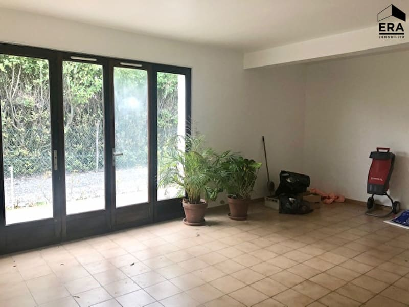 Location maison / villa Grisy suisnes 1172€ CC - Photo 2