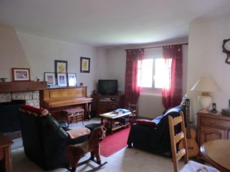 Sale house / villa Chatenoy le royal 220000€ - Picture 4