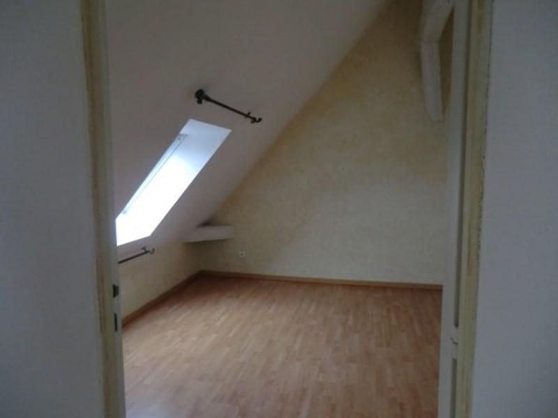 Sale apartment Chalon sur saone 125000€ - Picture 4