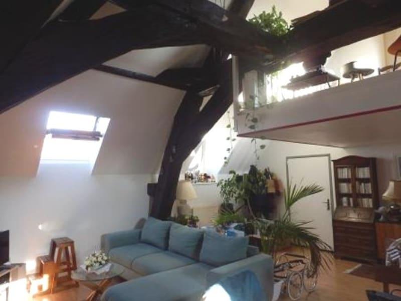 Sale apartment Chalon sur saone 125000€ - Picture 5