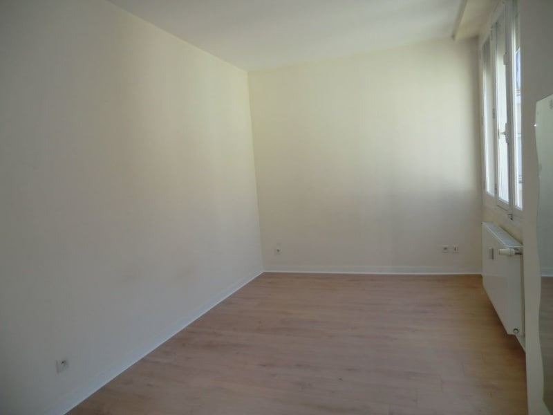 Rental apartment Chalon sur saone 530€ CC - Picture 5