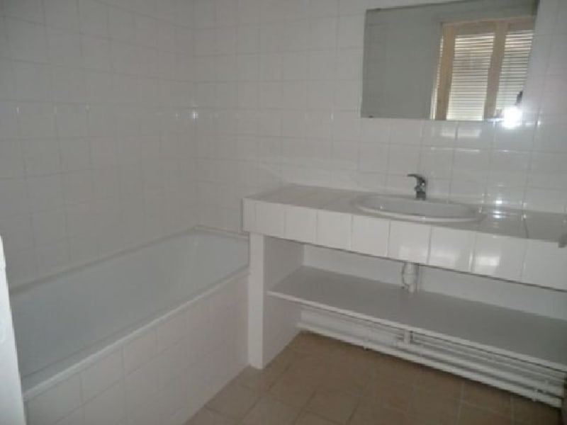Location appartement Chalon sur saone 530€ CC - Photo 7