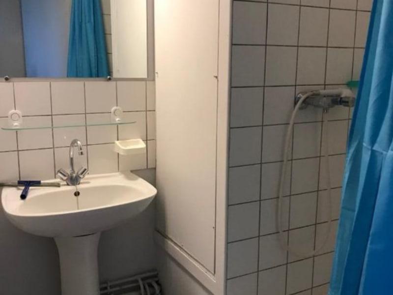 Location appartement Longuenesse 346€ CC - Photo 5