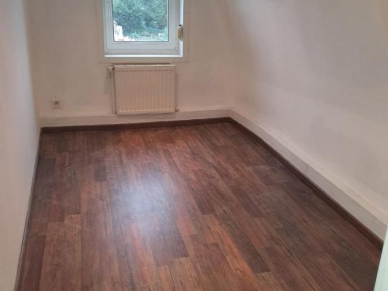 Location maison / villa Aire sur la lys 488€ CC - Photo 4