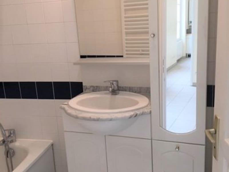 Rental apartment Bu 525€ CC - Picture 5