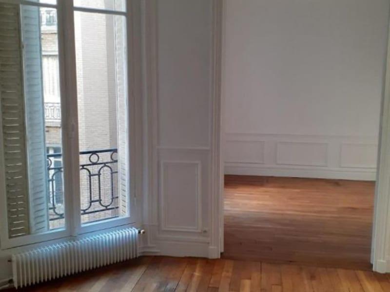 Location appartement Paris 14ème 1592,75€ CC - Photo 4