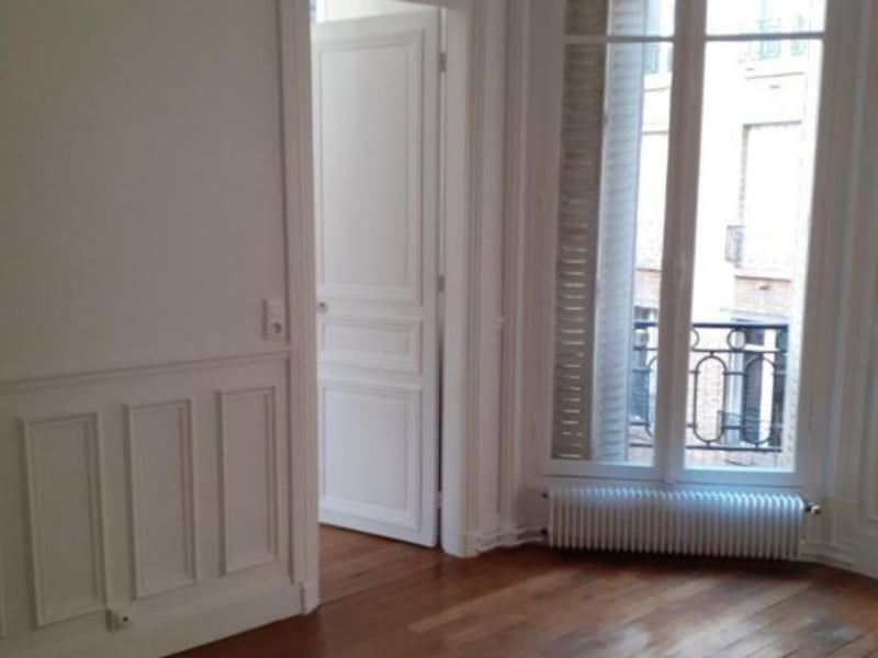 Location appartement Paris 14ème 1592,75€ CC - Photo 6
