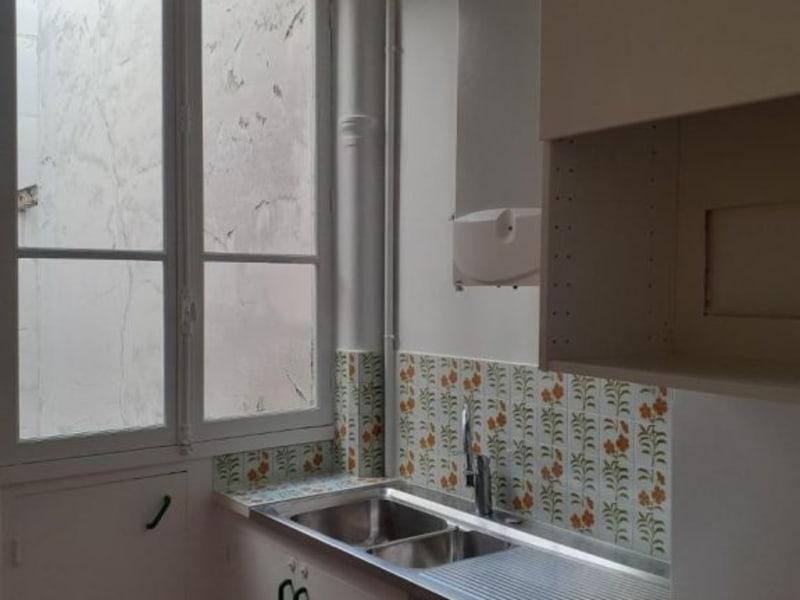 Location appartement Paris 14ème 1592,75€ CC - Photo 9