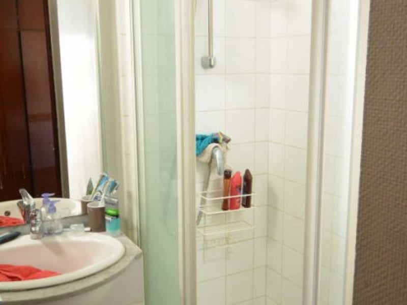 Location appartement Bordeaux 437€ CC - Photo 4