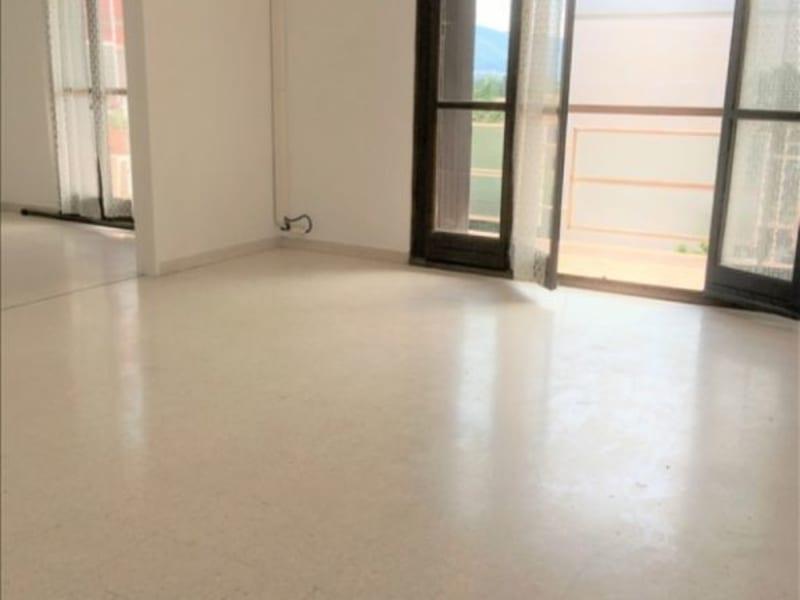 Location appartement Aubagne 855€ CC - Photo 2
