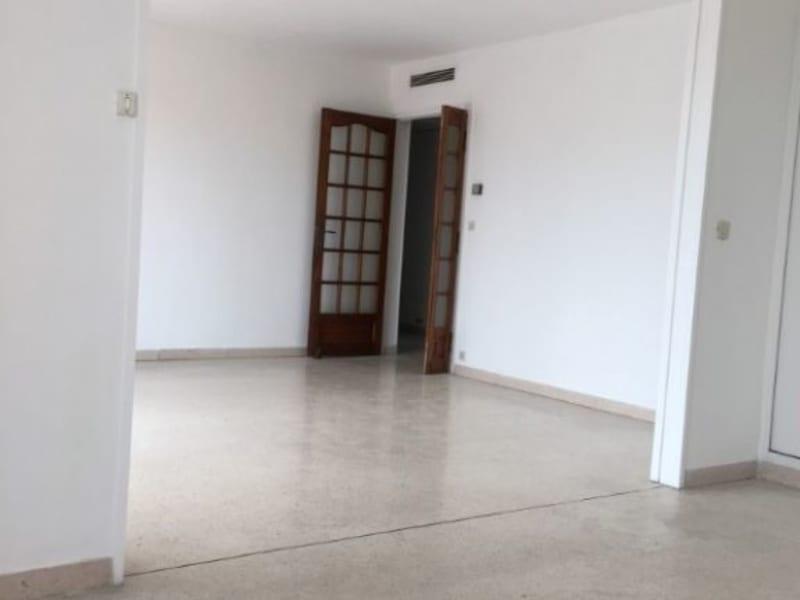 Location appartement Aubagne 855€ CC - Photo 3
