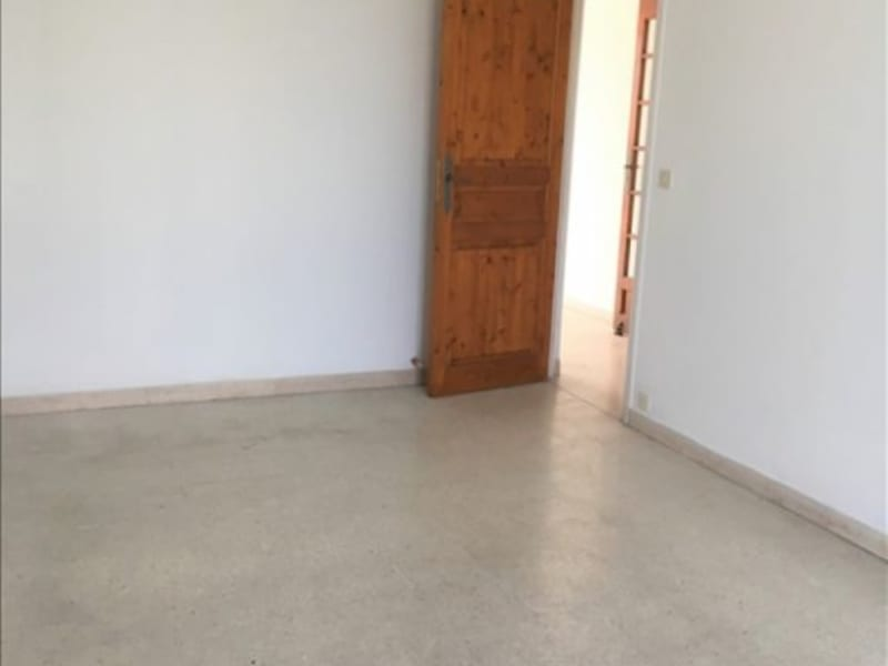 Location appartement Aubagne 855€ CC - Photo 4