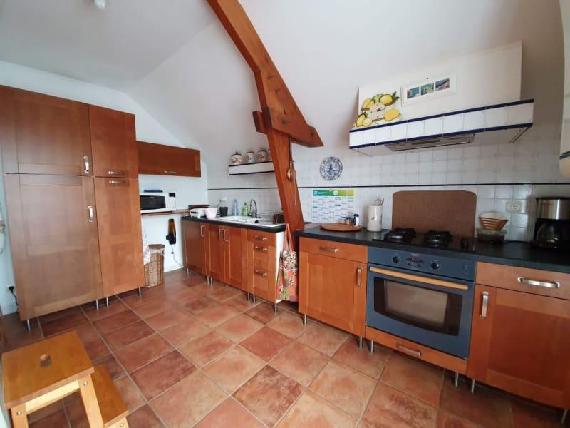 Sale apartment Pont sur yonne 128500€ - Picture 5