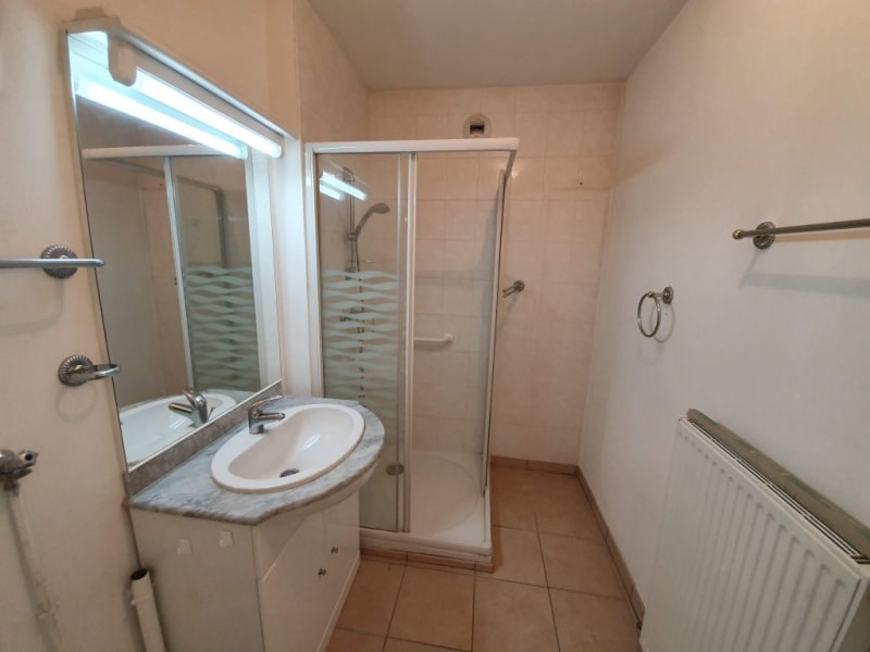 Sale apartment Pont sur yonne 92 000€ - Picture 3