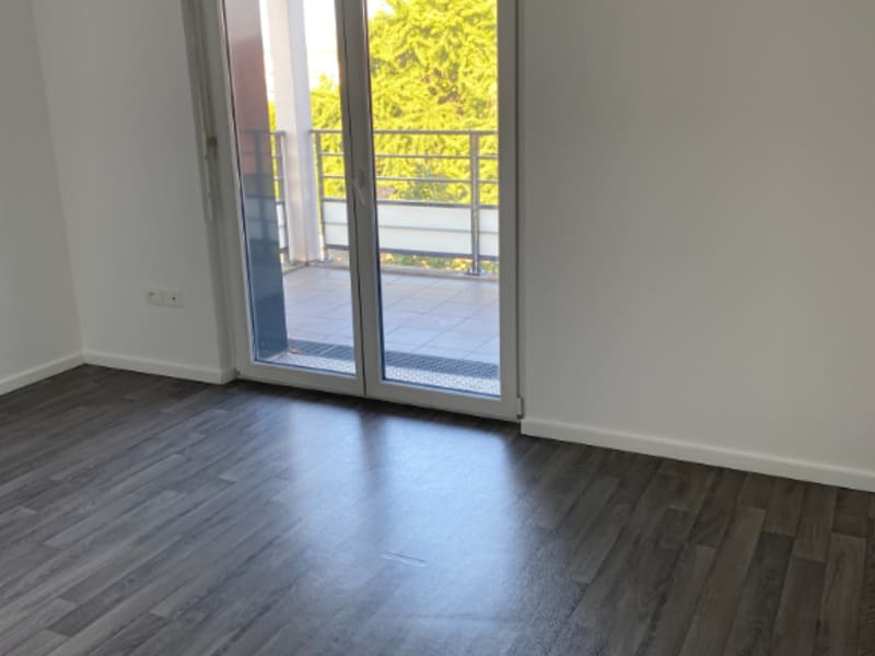 Vente appartement Strasbourg 183 750€ - Photo 5