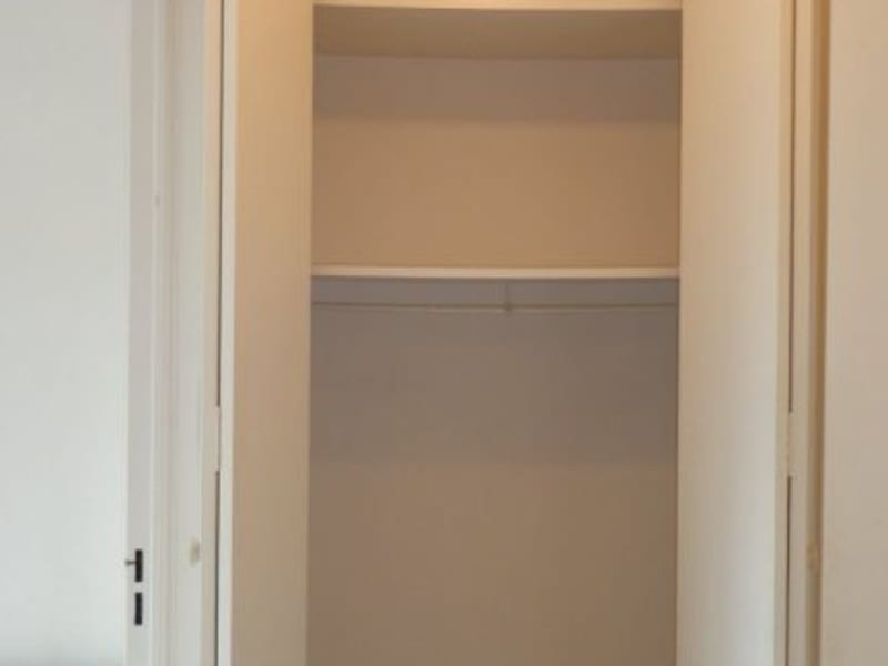Rental apartment Livry gargan 575€ CC - Picture 11