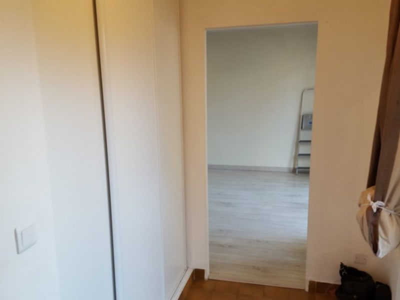 Rental apartment Clichy sous bois 635€ CC - Picture 5
