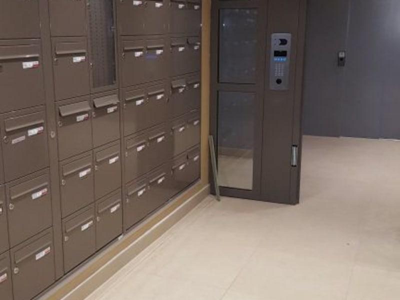 Rental apartment Livry gargan 980€ CC - Picture 1