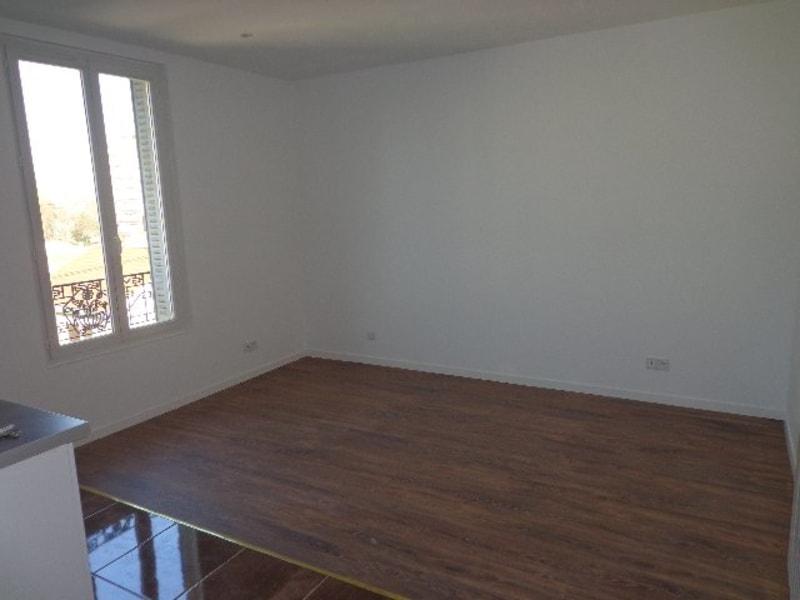 Rental apartment Livry gargan 711€ CC - Picture 3