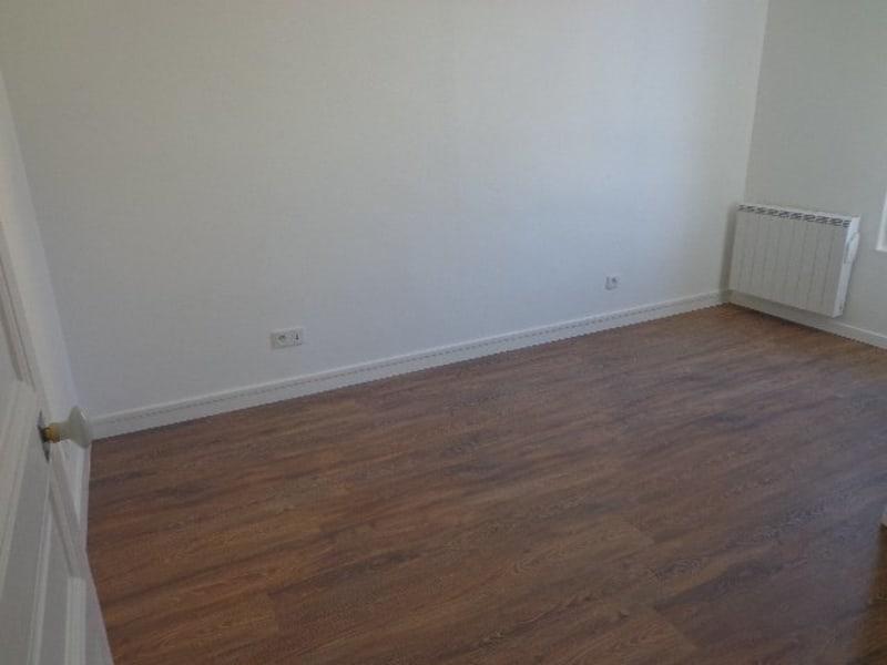 Rental apartment Livry gargan 711€ CC - Picture 4