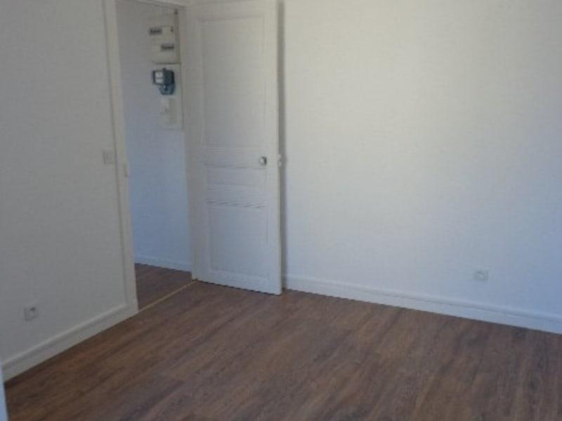 Rental apartment Livry gargan 711€ CC - Picture 8