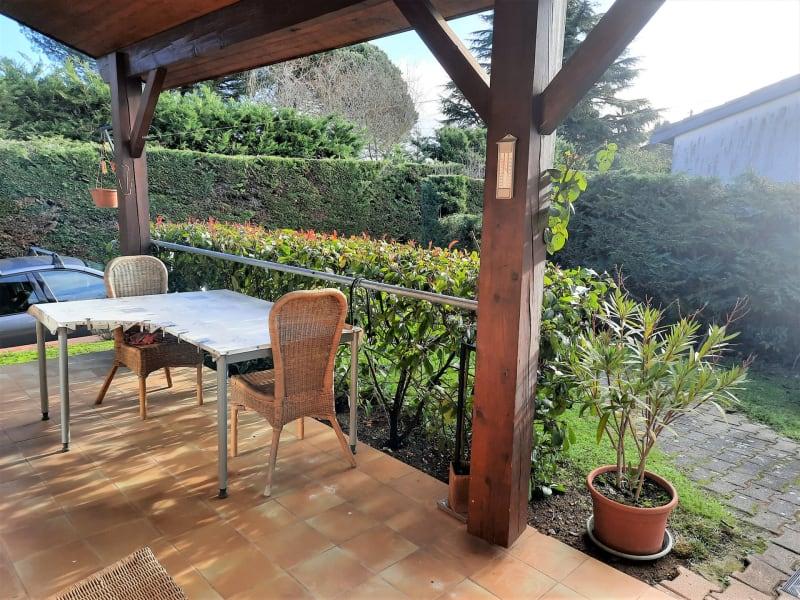 Sale house / villa Grenade 248710€ - Picture 8