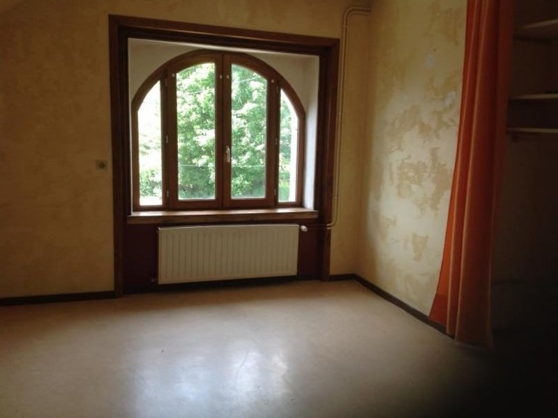 Location appartement Le chambon sur lignon 755€ CC - Photo 2