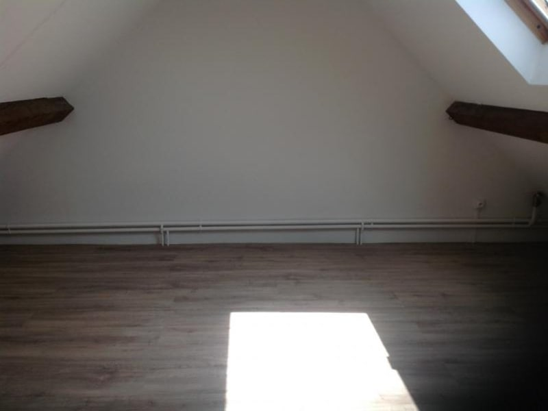 Location appartement Le chambon sur lignon 755€ CC - Photo 5
