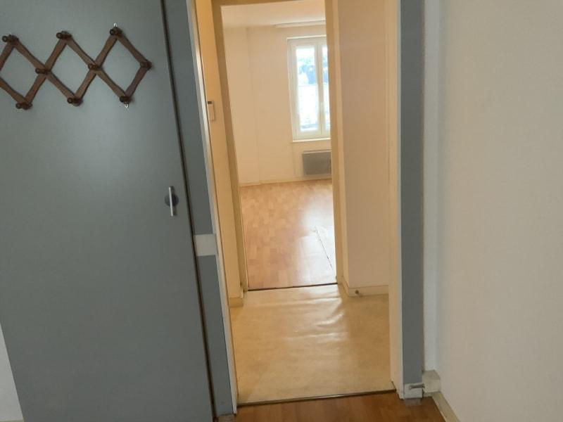 Rental apartment Le chambon sur lignon 390€ CC - Picture 8