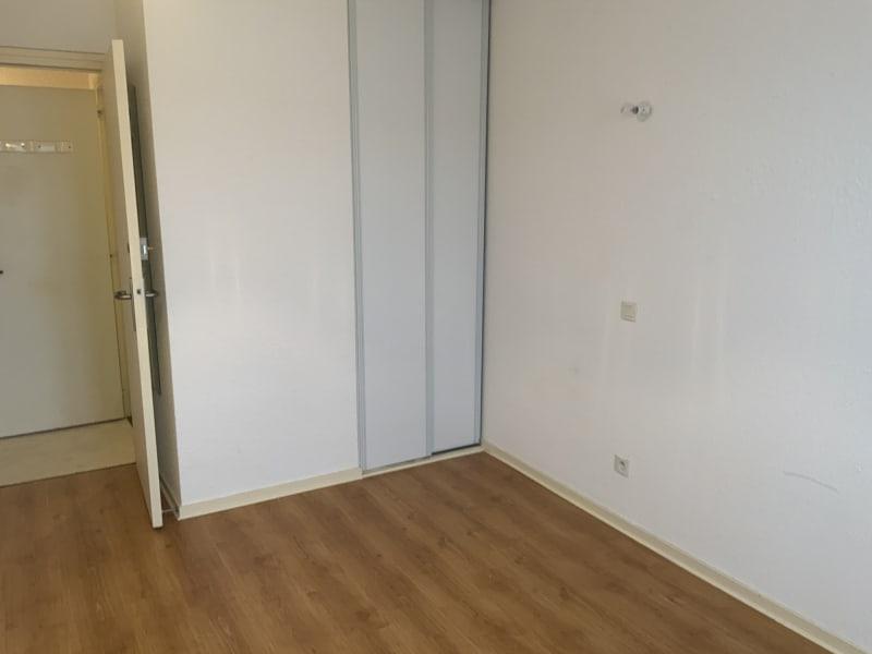 Rental apartment Le chambon sur lignon 390€ CC - Picture 4