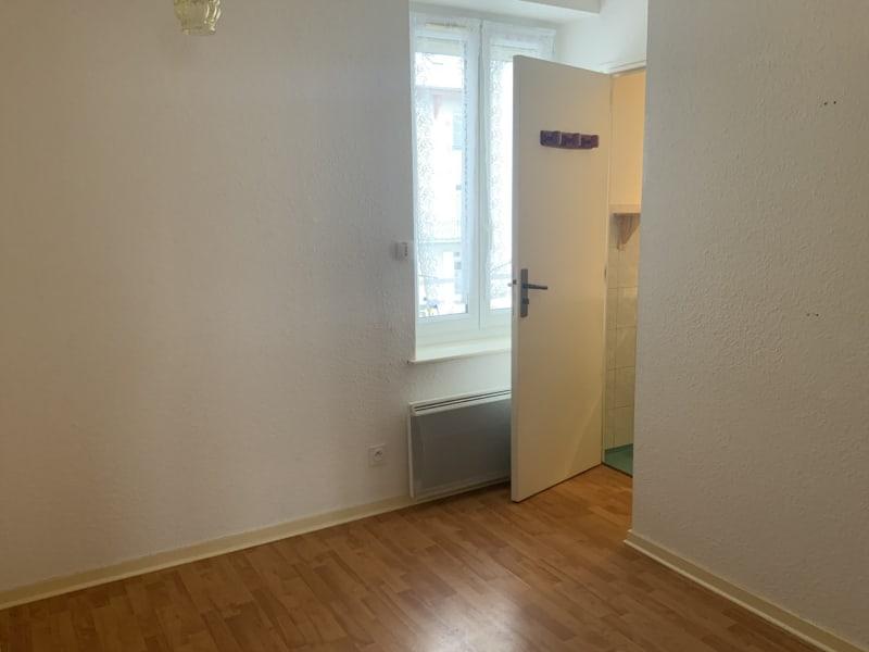 Rental apartment Le chambon sur lignon 390€ CC - Picture 7
