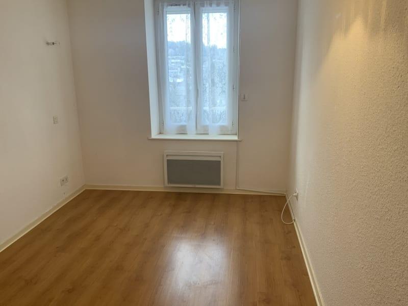Rental apartment Le chambon sur lignon 390€ CC - Picture 2